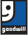 Youngstown Area Goodwill Industries