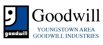 Goodwill Youngstown Area Goodwill Industries