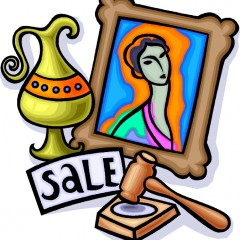 auction-clipart
