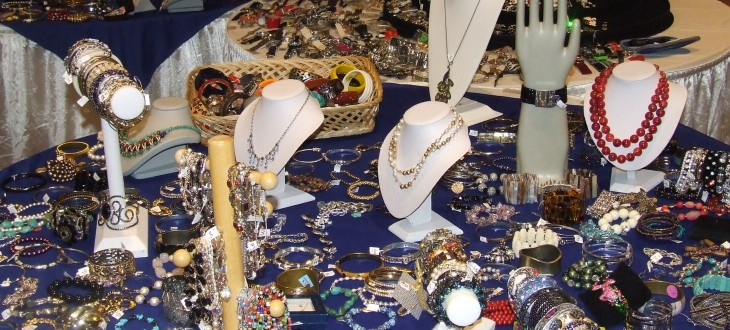 auction-jewelry