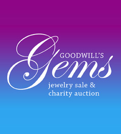 Gems Jewelry Sale